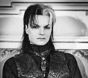 Tilo Wolff, Lacrimosa