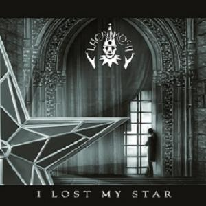 I Lost My Star single cover