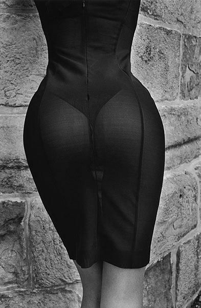 eroticheskie-foto-oksani-kovalenko