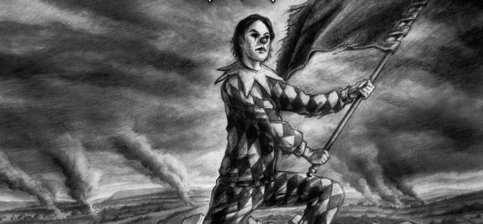 скачать торрент Lacrimosa дискография торрент - фото 4