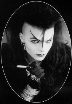 Tilo Wolff Lacrimosa