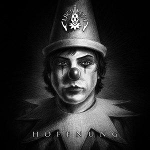 Lacrimosa_—_Hoffnung