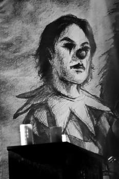 Lacrimosa, Revolution tour