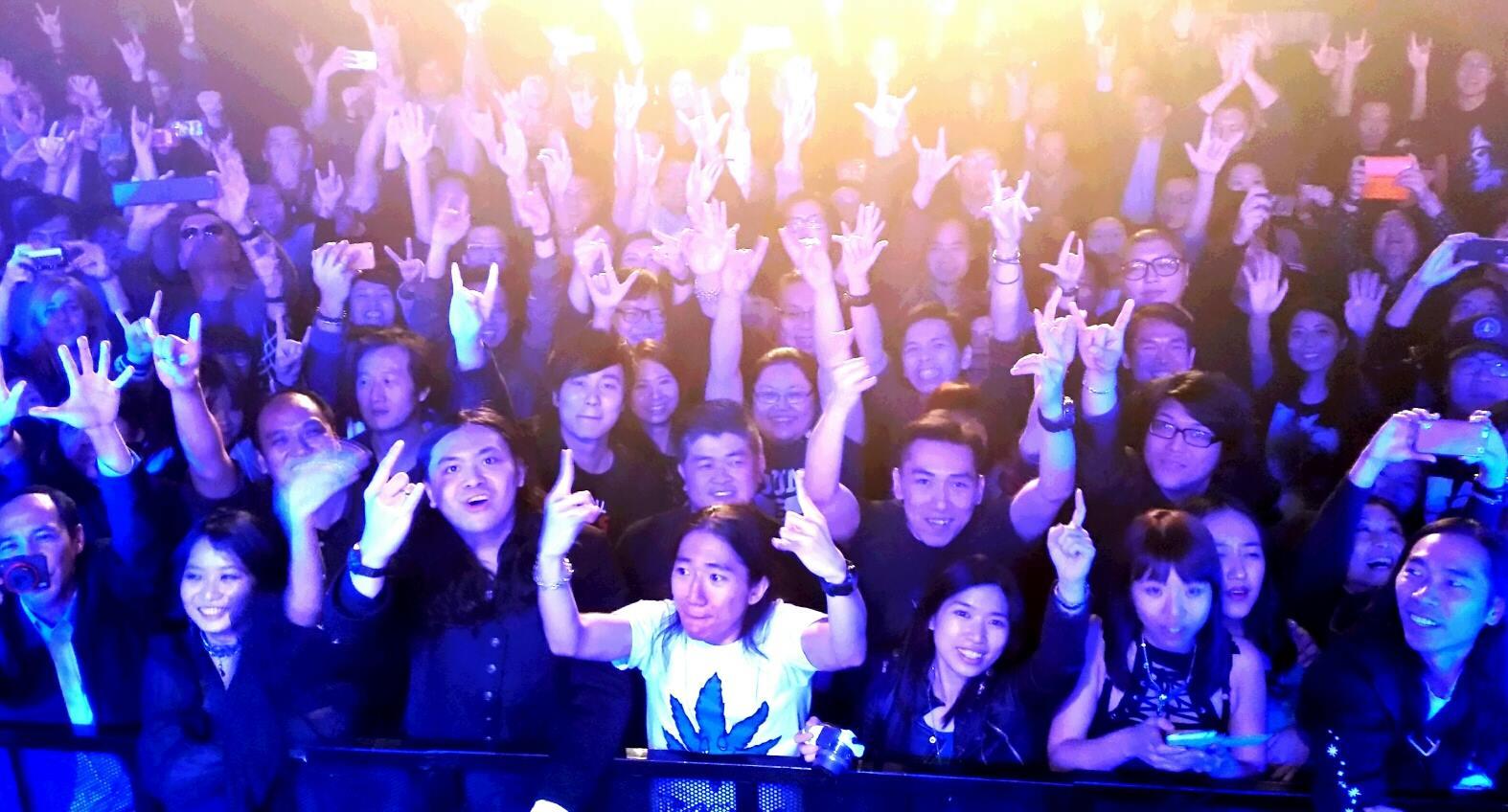 hong kong 27.11
