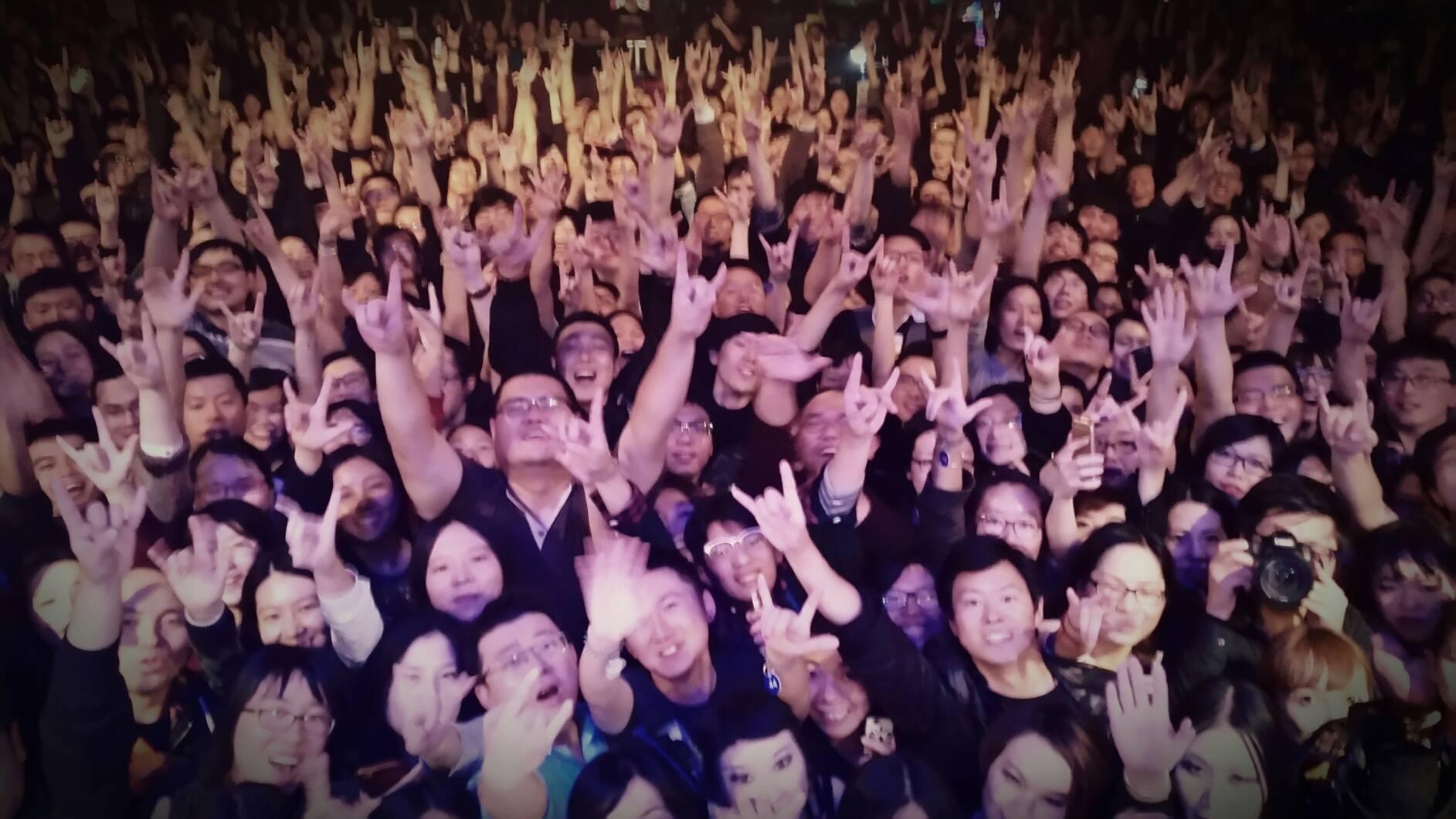 shanghai 23.11