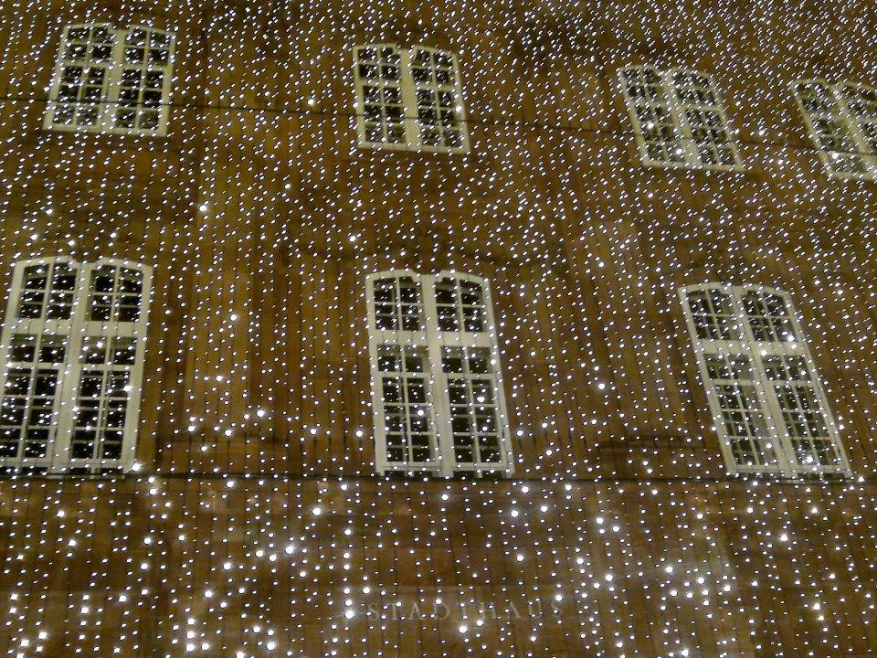 Tilo Wolff Christmas