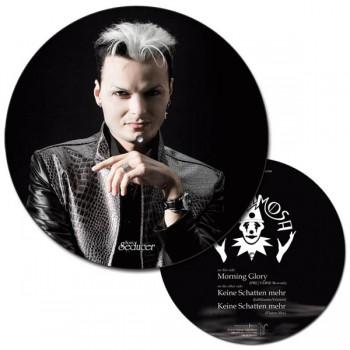 lacrimosa_vinyl