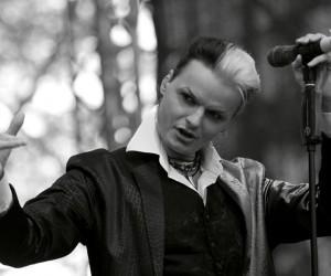 Lichtgestalt, Тило Вольф, Tilo Wolff, Лакримоза, Lacrimosa