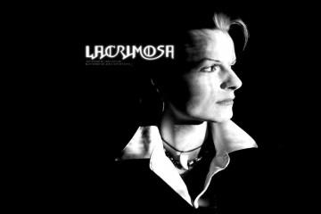 Тило Вольф Иоахим Витт Дуэт Лакримоза Lacrimosa