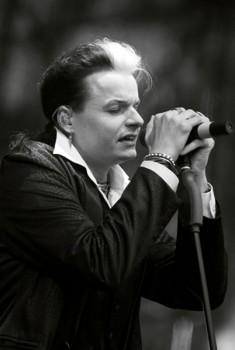 Tilo Wolff